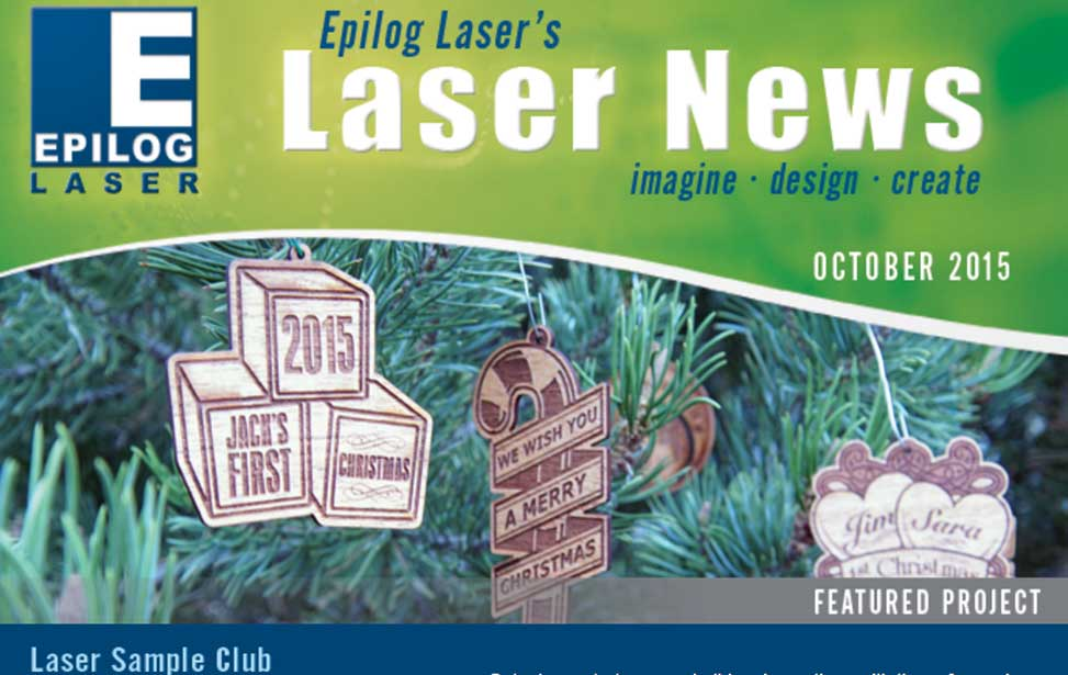 September 2015 enewsletter